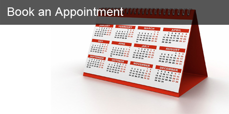 Book your Private Paediatrician Appointment